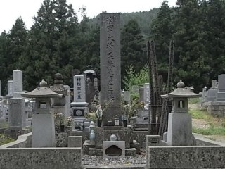 20090824_3