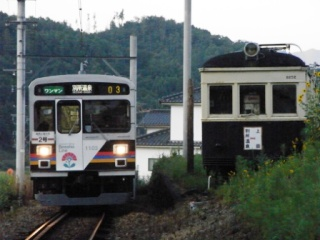 200908262