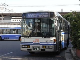 20090908