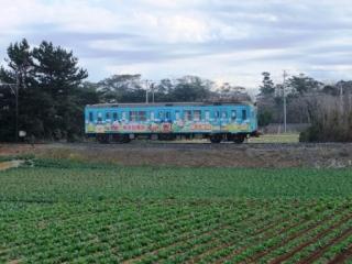201001301
