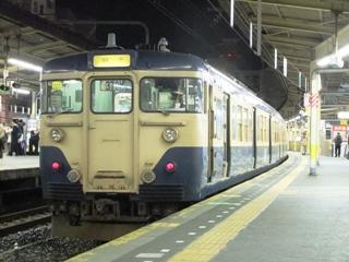 201001302_2