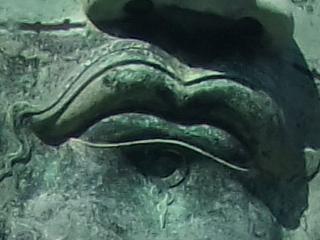 201002152
