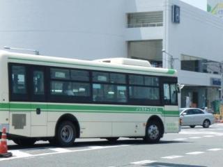 201004093