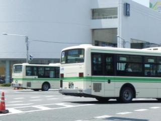 201004094